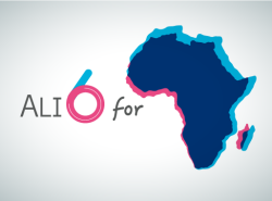 Continua la collaborazione tra ALI6 e Seva per l'Africa. Nel 2015 nuovi progetti.