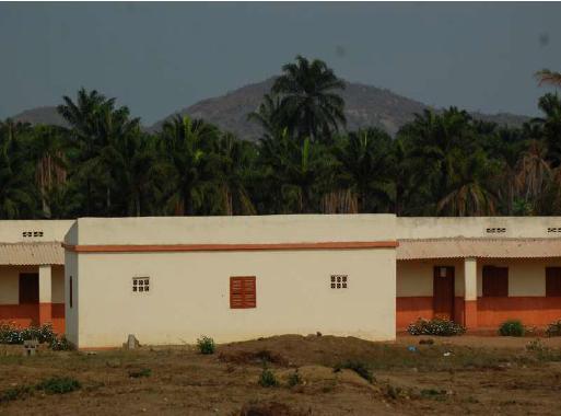 Kad3 Group ha formato i primi tecnici volontari che voleranno in Repubblica Centrafricana
