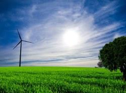 (Italiano) Emilia-Romagna: Fondo rotativo di finanza agevolata per la Green Economy