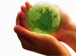 (Italiano) Programma per stimolare le PMI alla realizzazione delle diagnosi energetiche