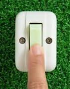 Liguria_risparmio energetico