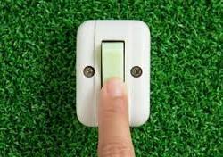 Liguria: bando per il risparmio energetico in strutture sociali