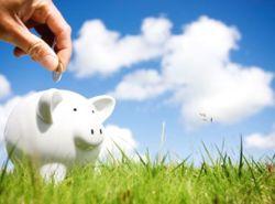 (Italiano) Veneto: Fondo di Rotazione e contributi per risparmio energetico e rinnovabili