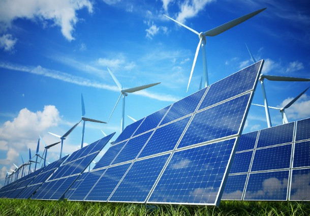 (Italiano) Poi Energie 2015: 120 milioni per sostenibilità ed efficienza energetica