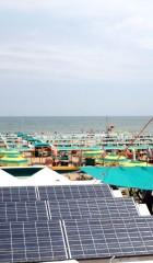 risparmio-energetico_Puglia