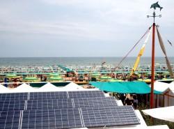 (Italiano) Puglia : contributi a fondo perduto  per le imprese che investono nel risparmio energetico