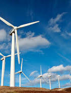 decreto incentivi rinnovabili